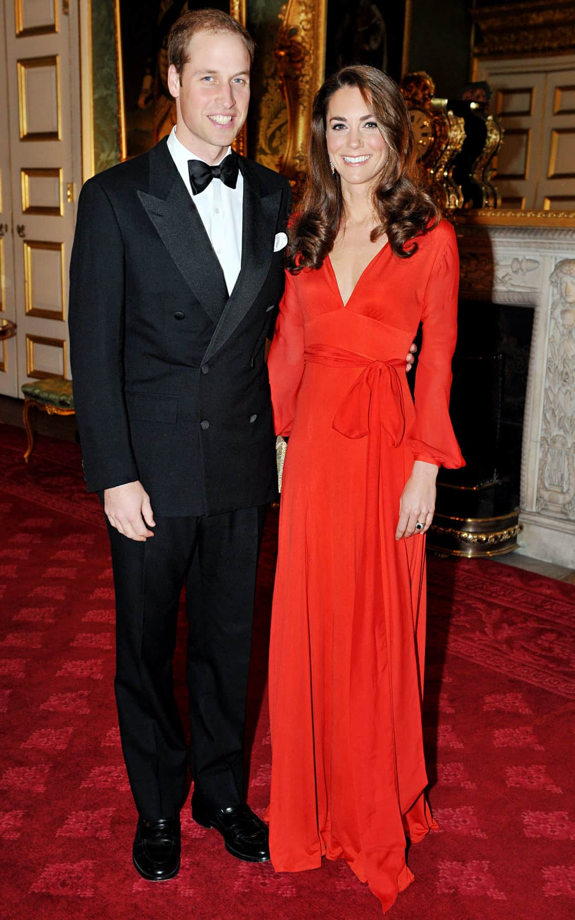 kate-middleton-red-gown