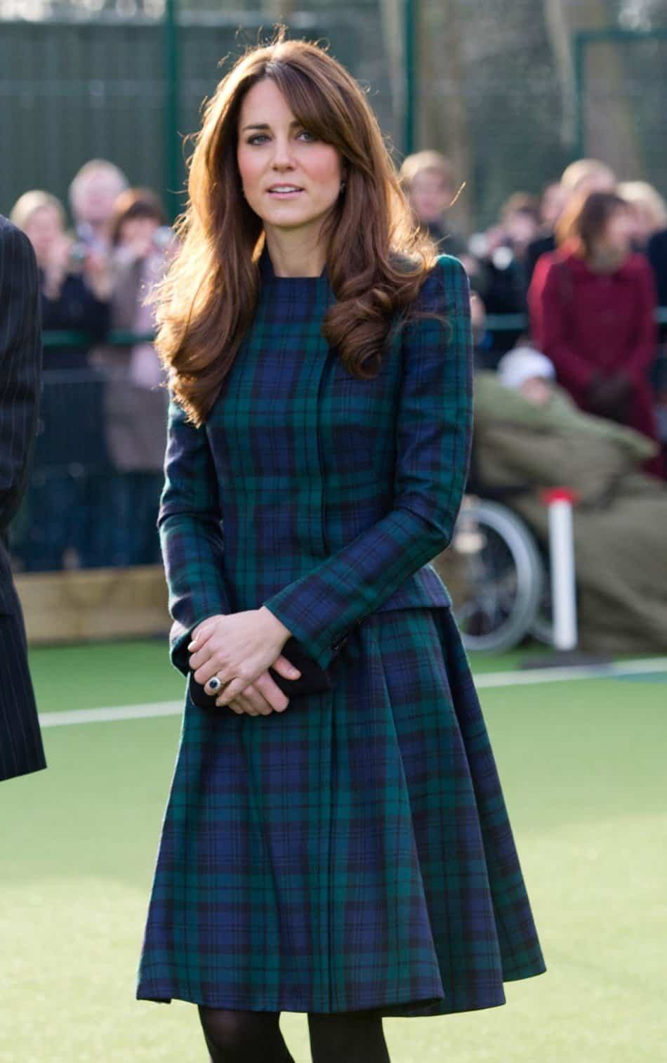 What Do You Think Of Kate Middleton 39 S Style Is She A Fashion Icon The Fashion Tag Blog
