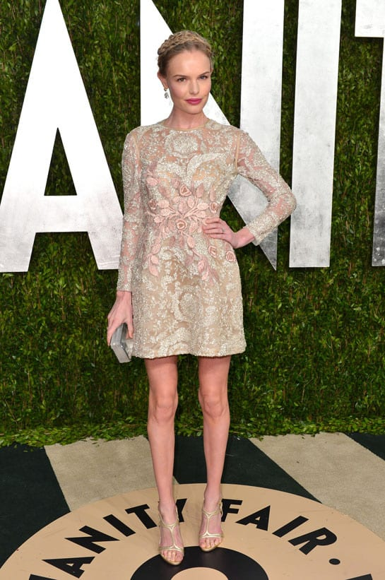 kate_bosworth_en_giambattista_valli-oscars-2013-afterparty