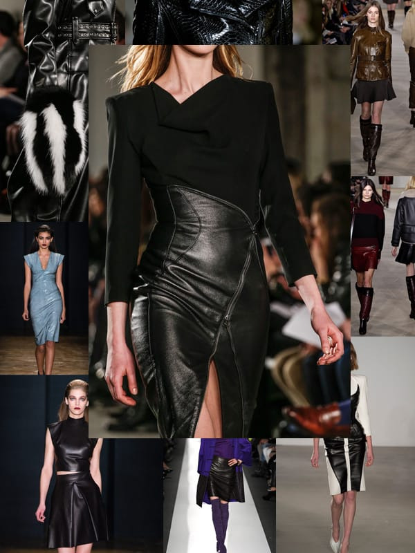 leather-trend-fall-2013