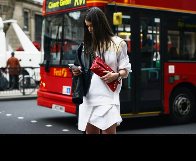 london-street-style-fashion-week-25