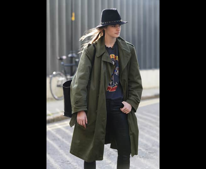 london-street-style-fashion-week-8