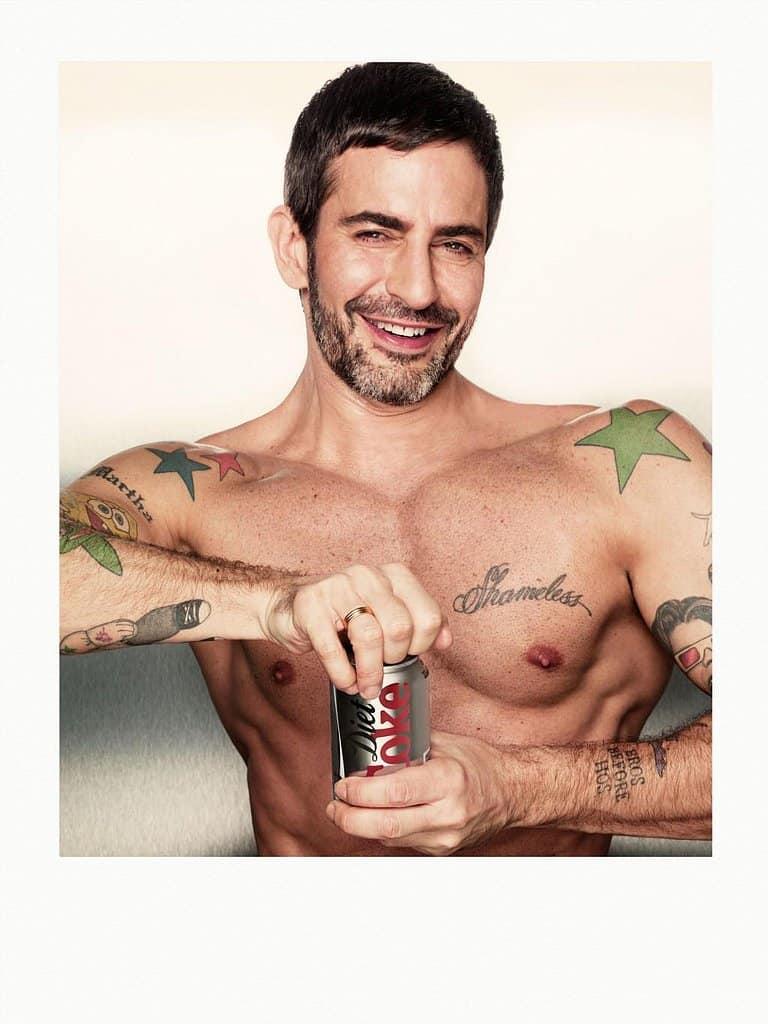 Marc-Jacobs-Diet-Coke-1