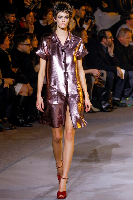 marc-jacobs-fall-2013-3