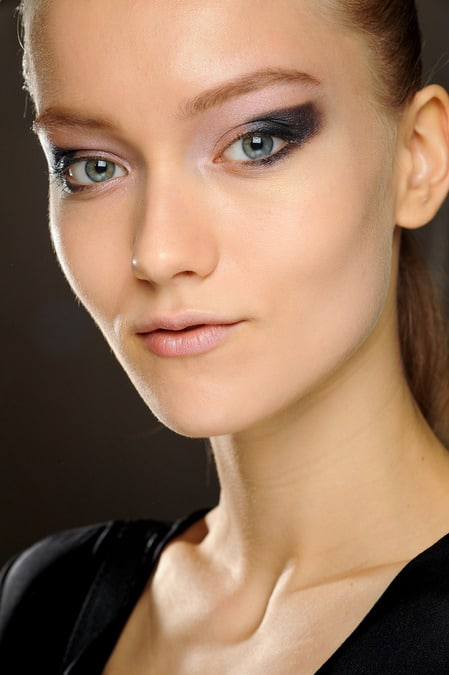 michael-kors-beauty-2013-4