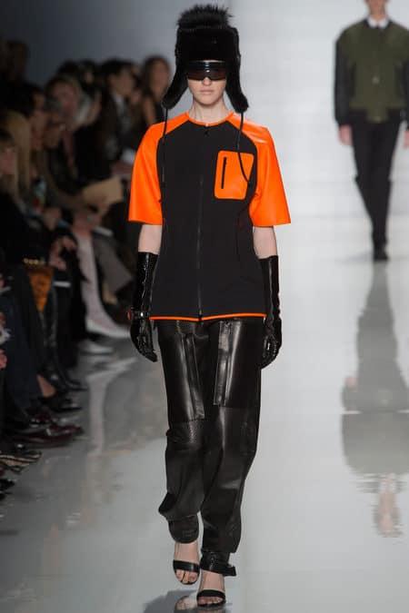 michael-kors-new-york-fashion-week-fall-2013-11