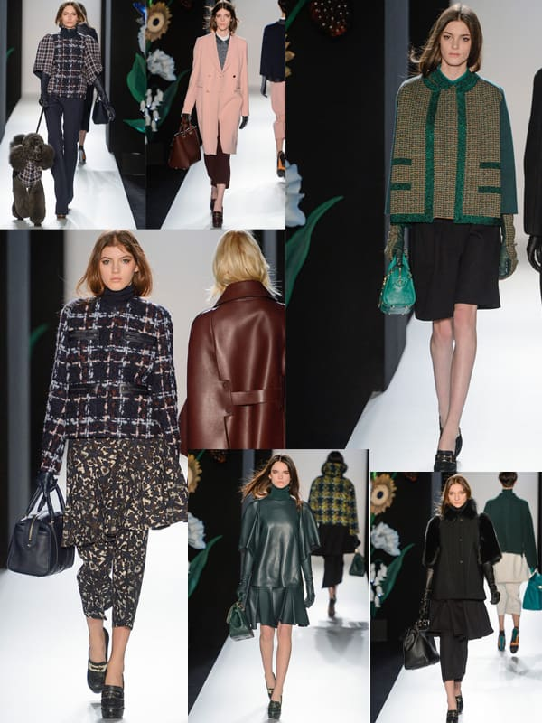 mulberry-fall-2013