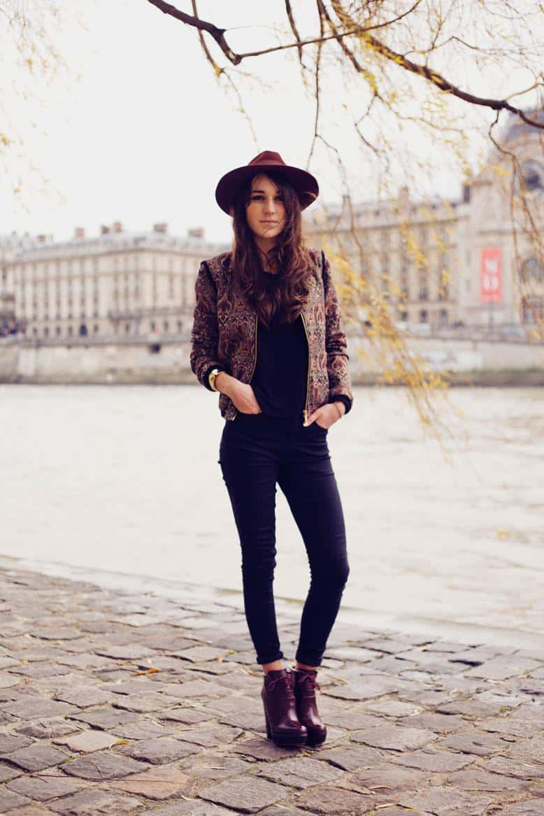 my-style-baroque-bomber-jacket-L-od_GGQ