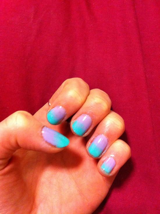 nails-spring-2013
