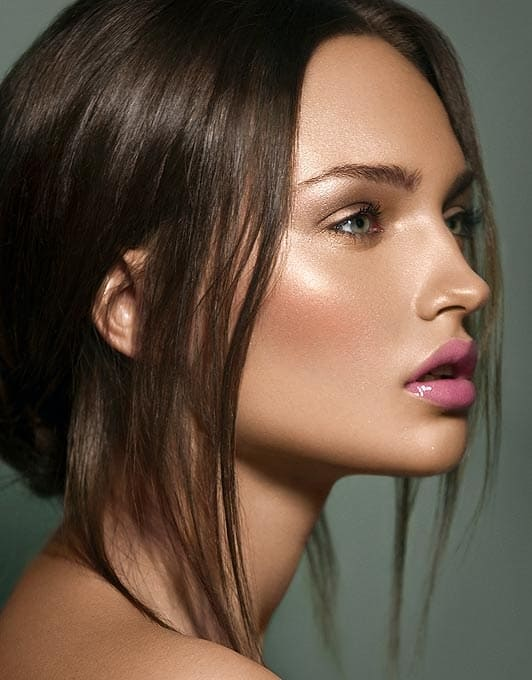 Makeup Tips For Valentine S Day What S Your Beauty Look The