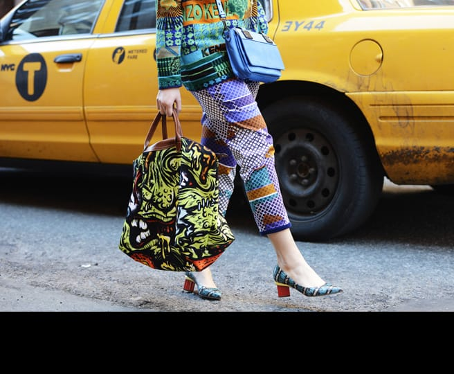 new-york-street-style-fashionweek-1