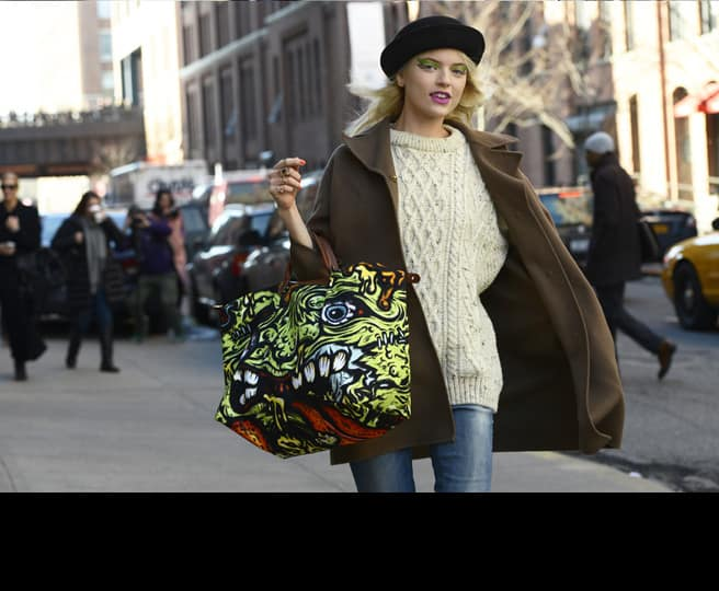 new-york-street-style-fashionweek-2