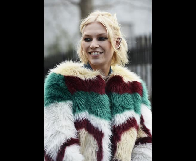 new-york-street-style-fashionweek-4
