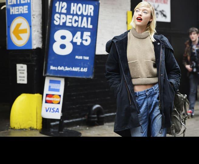 new-york-street-style-fashionweek-5