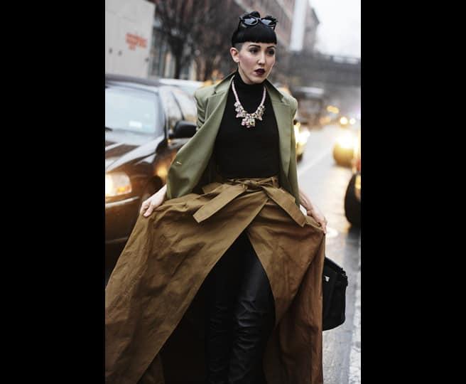 new-york-street-style-fashionweek-8