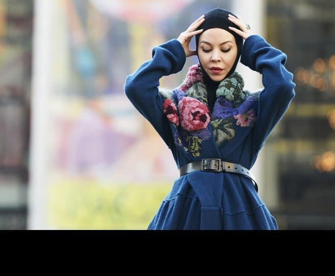 new-york-street-style-fashionweek-9