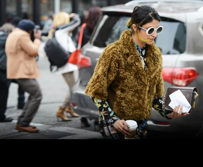 ny-street-style-fashion-week