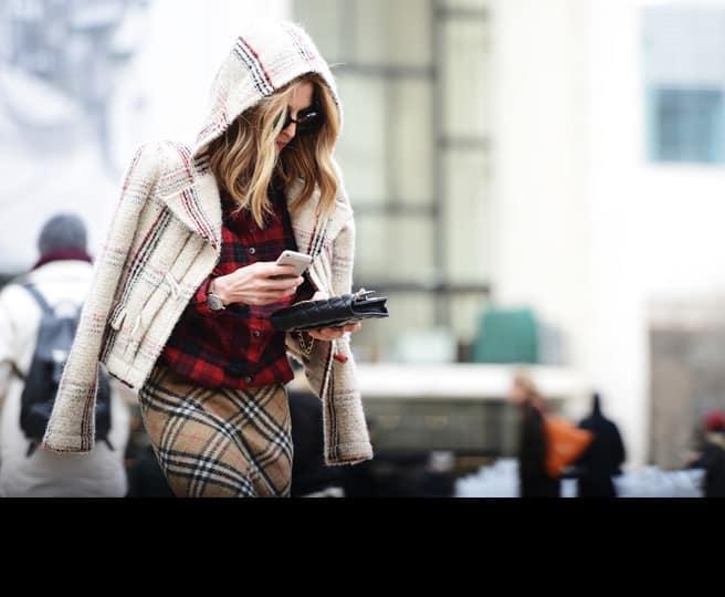 nyc-street-style-fashion-week