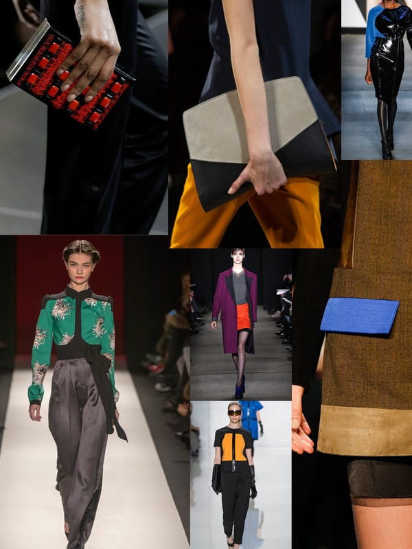 osc0147 450x675 ... More Trends Spotted At New York Fashion Week!