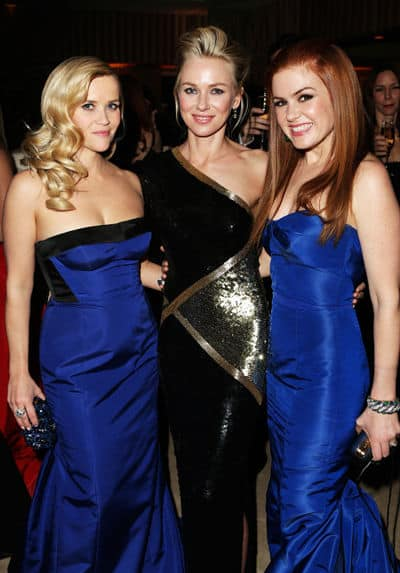 oscars-after-party-2013