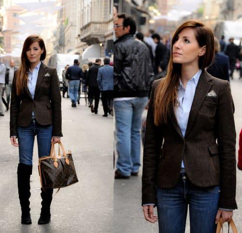 preppy-fashion-trend
