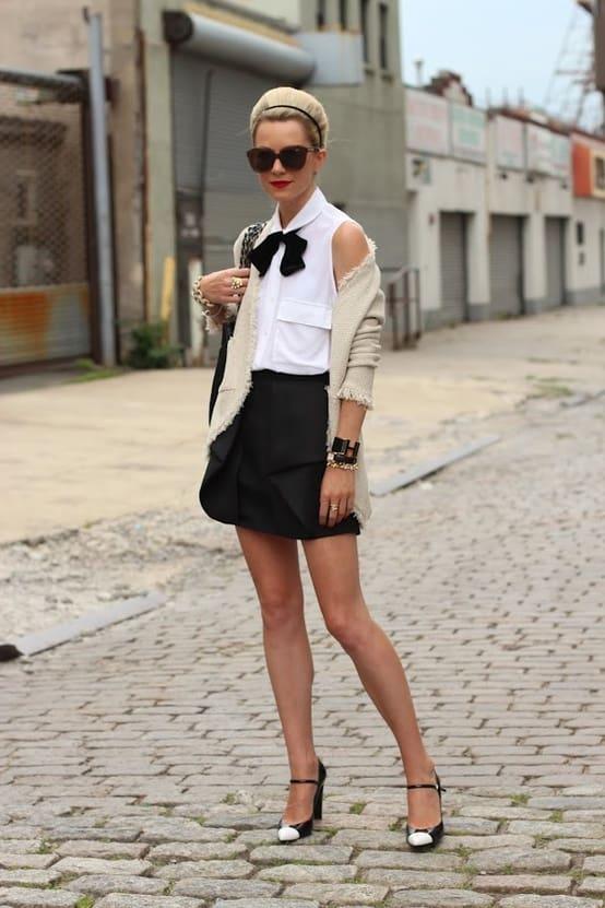 preppylook – the fashion tag blog