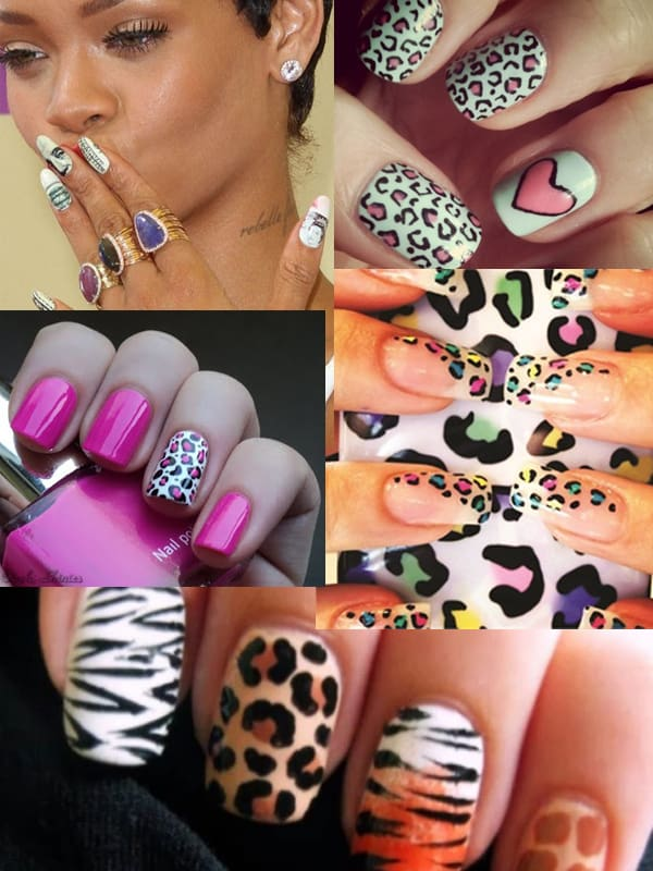 print-graphic-nails-2013-sp