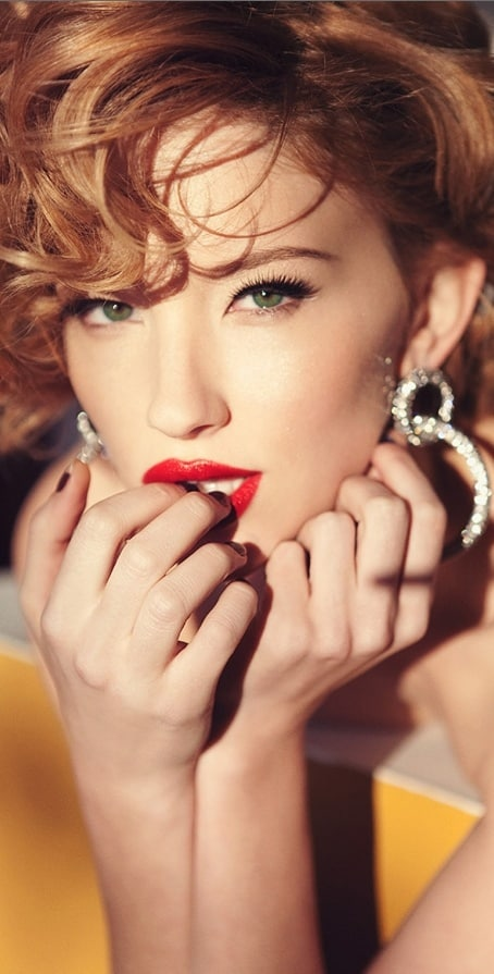 red-lips-look-valentines-day