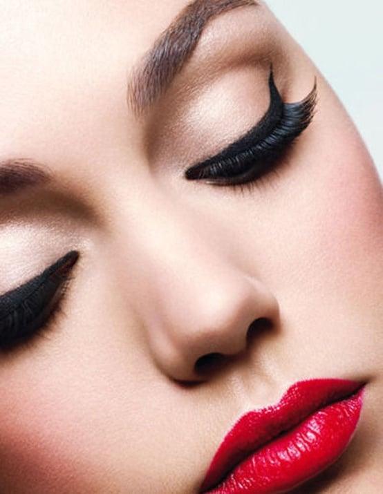 red-lips-valentine's-day