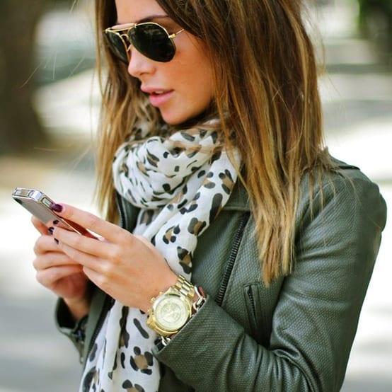 scarf-fashion-style