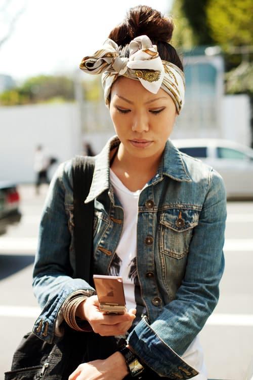 scarf-head-wrap-style
