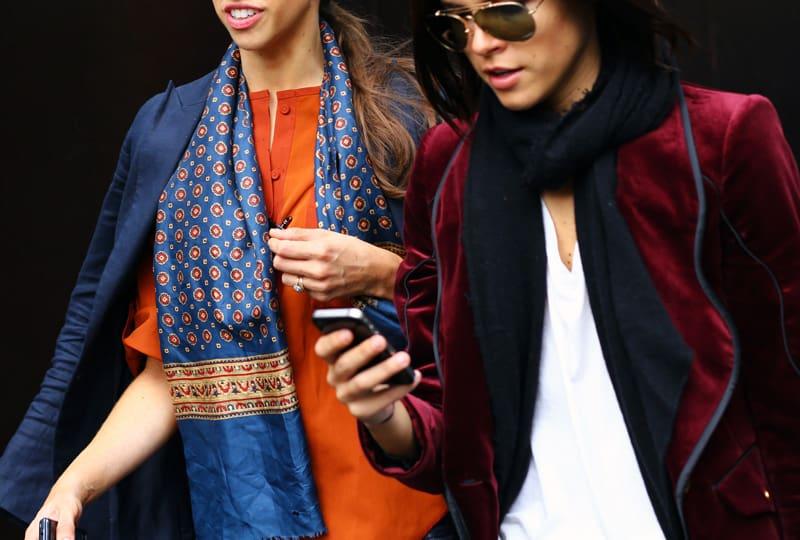 scarf-men-style