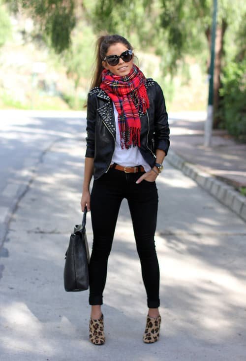 scarf-style-trend