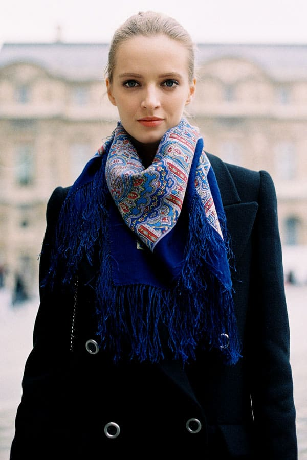 scarves-street-style