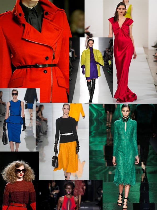 solid-colors-trend-fall-201