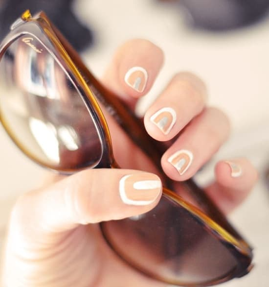 spring-trend-nails-2013