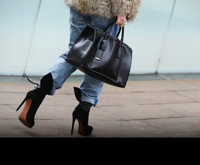 street-style-fashion-week-nyc