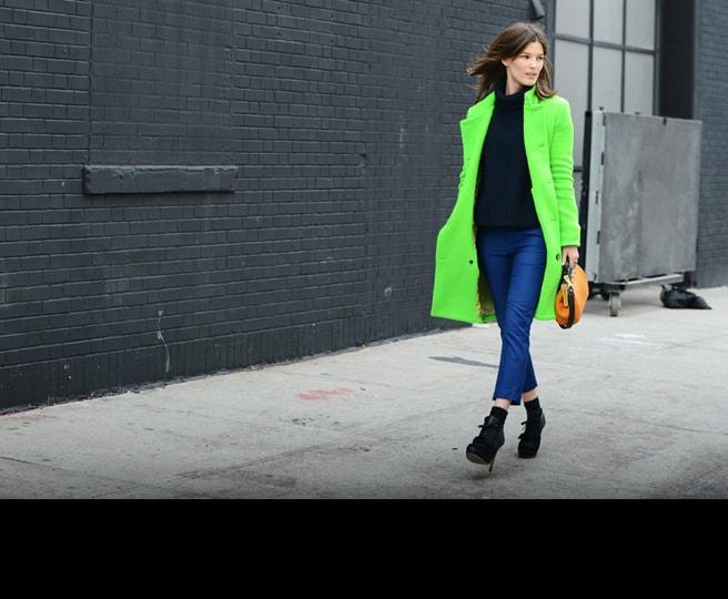 street-style-fashion-week=ny