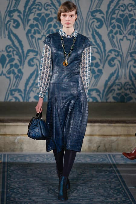 tory-burch-fall-2013-7