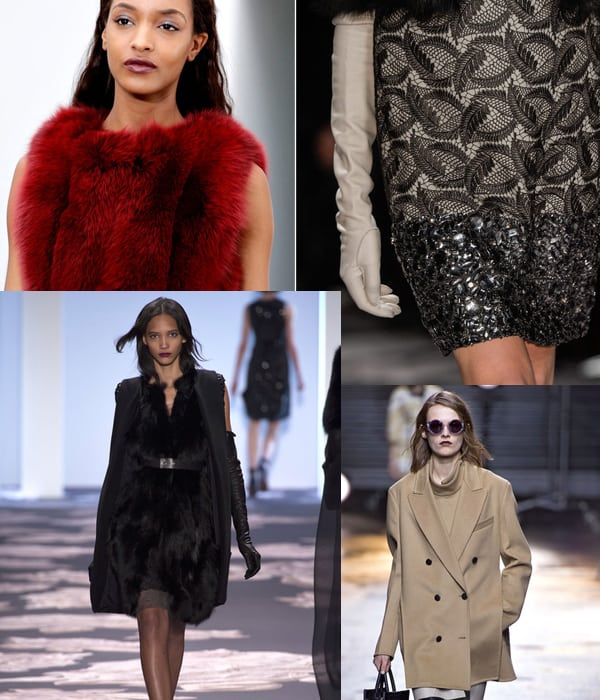 trends-fall-2013