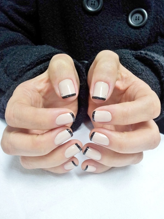 two-toned-nails-2013