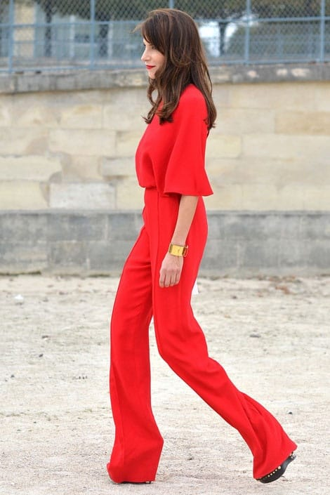 valentine's-day-all-red-outfit
