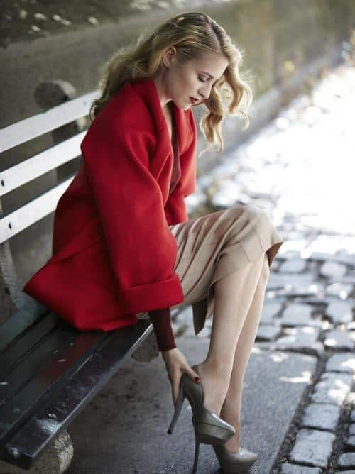 valentine's-day-red-coat