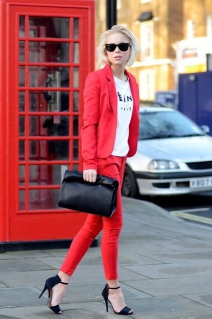 valentine's-day-red-style-look
