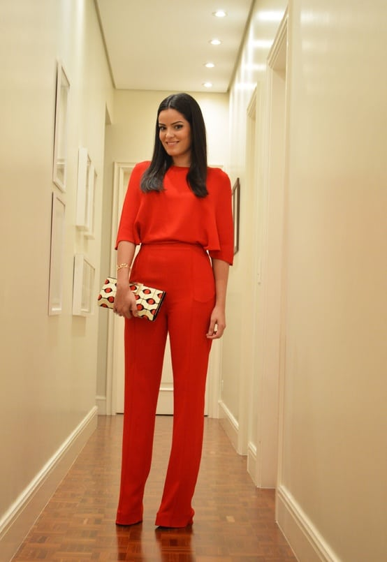 valentine's-day-red-top-trousers