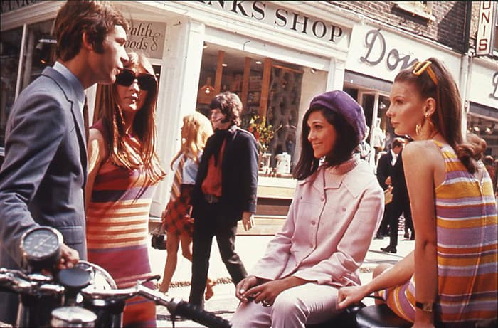 60s-fashion-lifestyle
