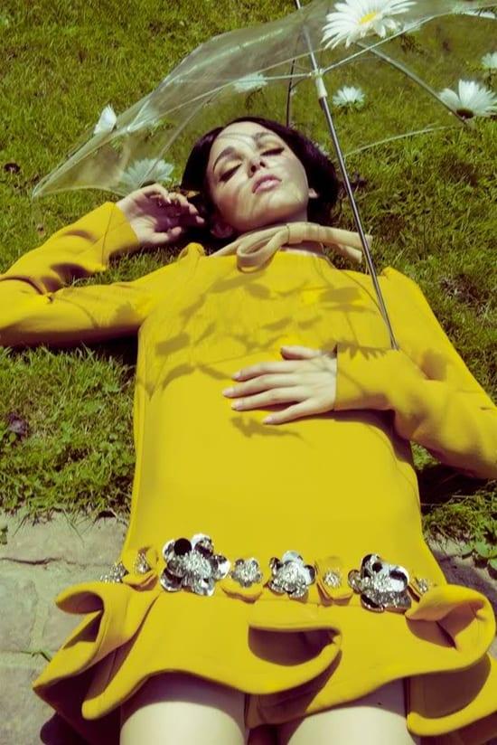 60s-fashion-trend