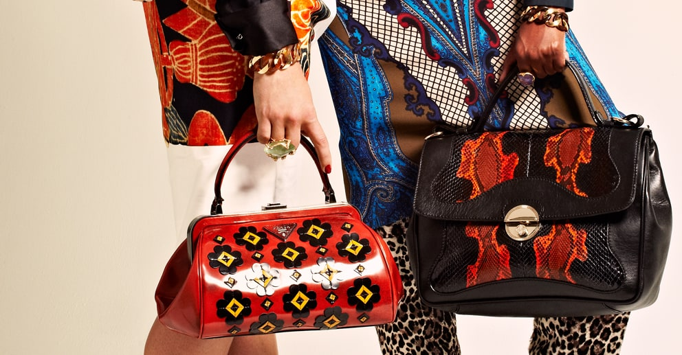 60s-inspired-bags