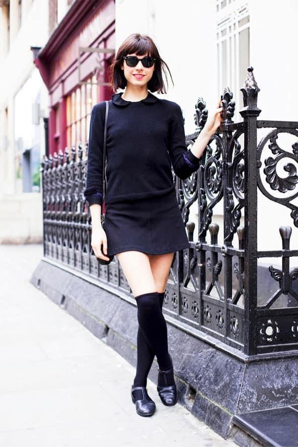 60s-style-street-fashion