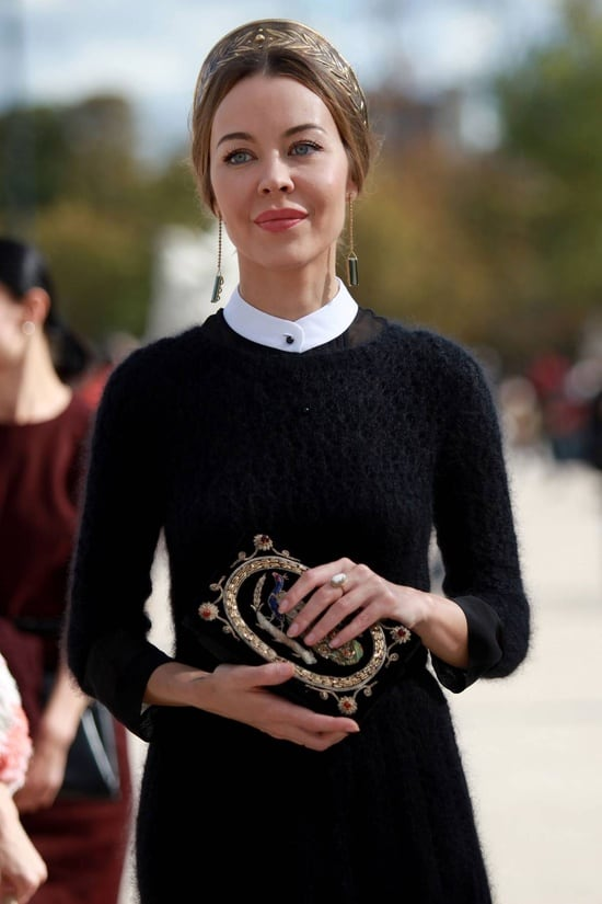 60s-trend-spring-2013-street-style (2)